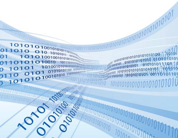 Explicação sobre a capacidade de armazenamento em informática
