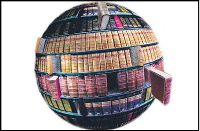 1989 Ebooks grátis em PDF