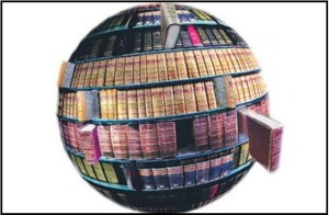 1989 ebooks grtis em pdf rcristo tecnologia informao 1989 ebooks grtis em pdf fandeluxe Image collections