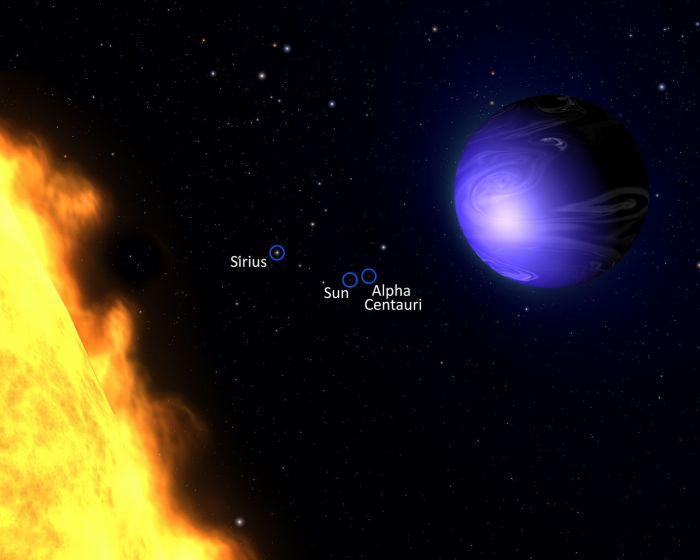blue-planet-hd-189733b