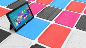 Surface-Windows8