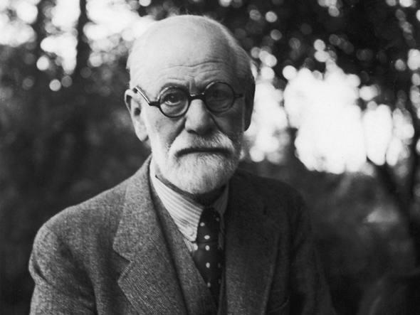 Neurocientistas confirmam que partes da teoria de Freud estão corretas (1/2)