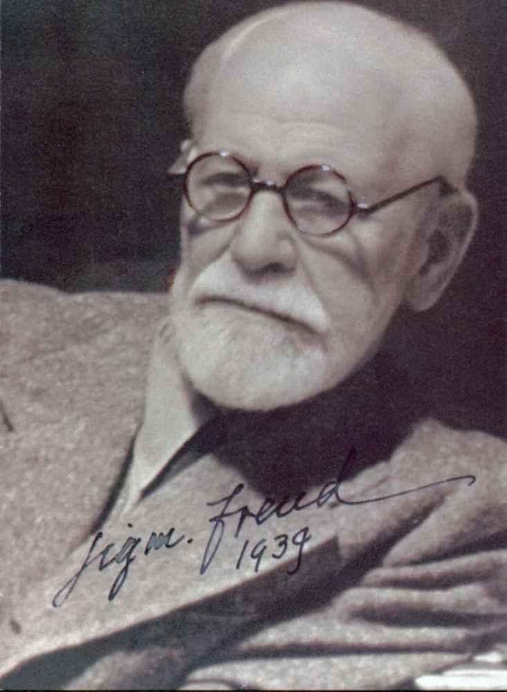 Todo o trabalho de Freud em PDF e EPUB