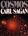Livro Cosmos - Carl Sagan