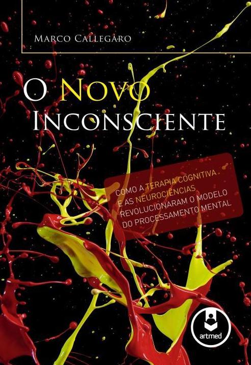 O novo inconsciente