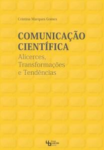 Documentação cintífica