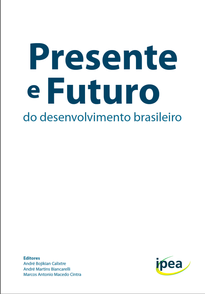 Presente e Futuro
