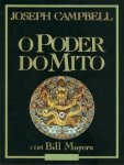 Download: O poder do mito - Epub: Fonte: http://lelivros.ninja/