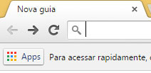 Google Chome Apps