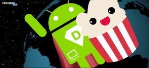 popcorn_time_android_app_chromecast