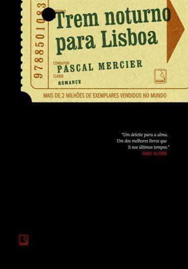 Triangulo De Pascal Epub Download