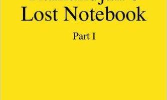 1989 ebooks grtis em pdf rcristo tecnologia informao o homem que conhecia o infinito ramanujan completo ebooks fandeluxe Gallery