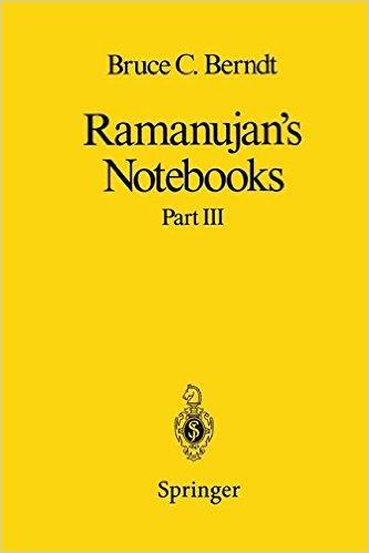 ramanujans-k-iii