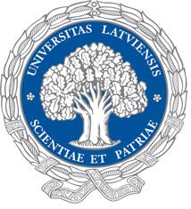 Universidade de Latvia